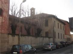 Residenza3