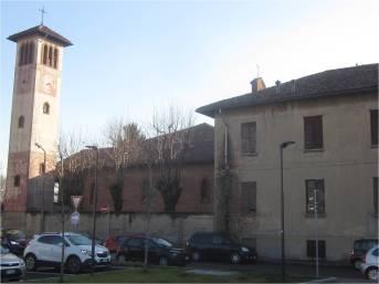 Residenza4
