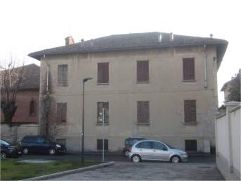 Residenza5
