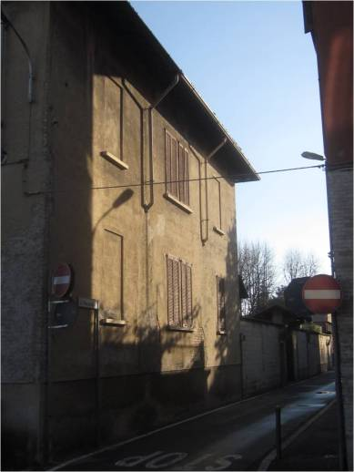 Residenza6