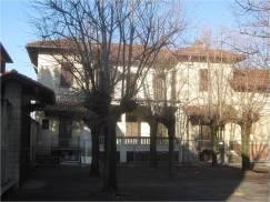 Residenza8