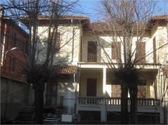 Residenza9