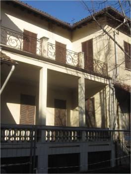 Residenza92