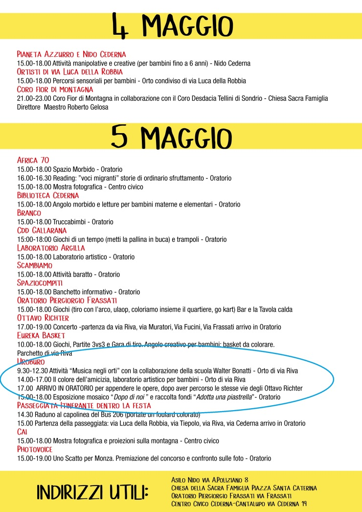 DEF_04_A4 FRONTE-RETRO_CENTRO CIVICO CEDERNA_2019-03