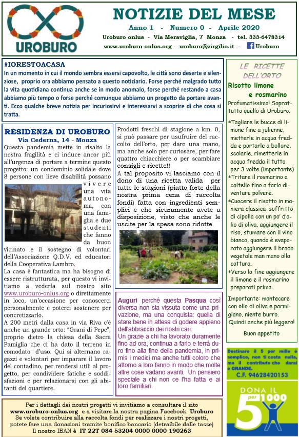 Notiziario_nr.0_Anno0