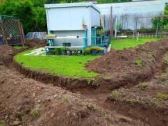 irrigazione1