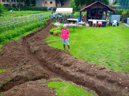 irrigazione2