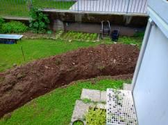 irrigazione3