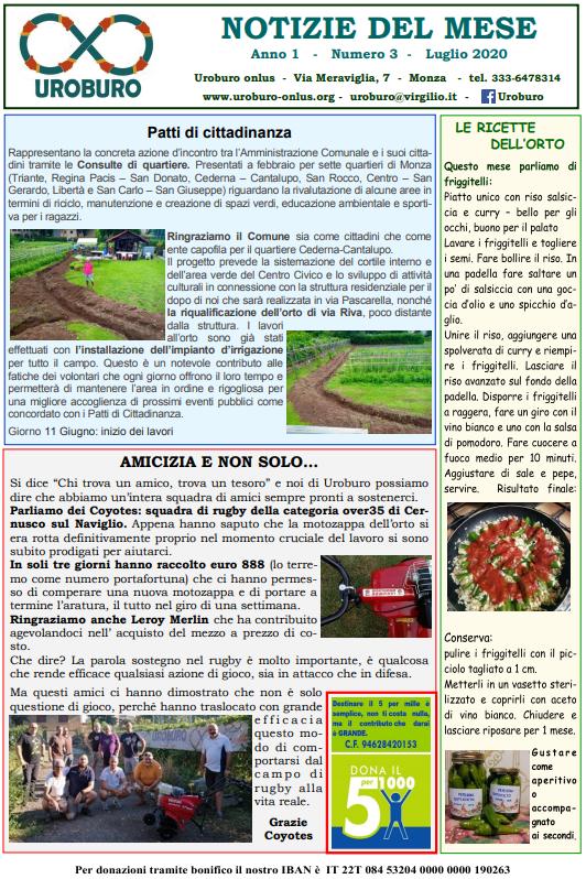Notiziario_nr.3_Anno1