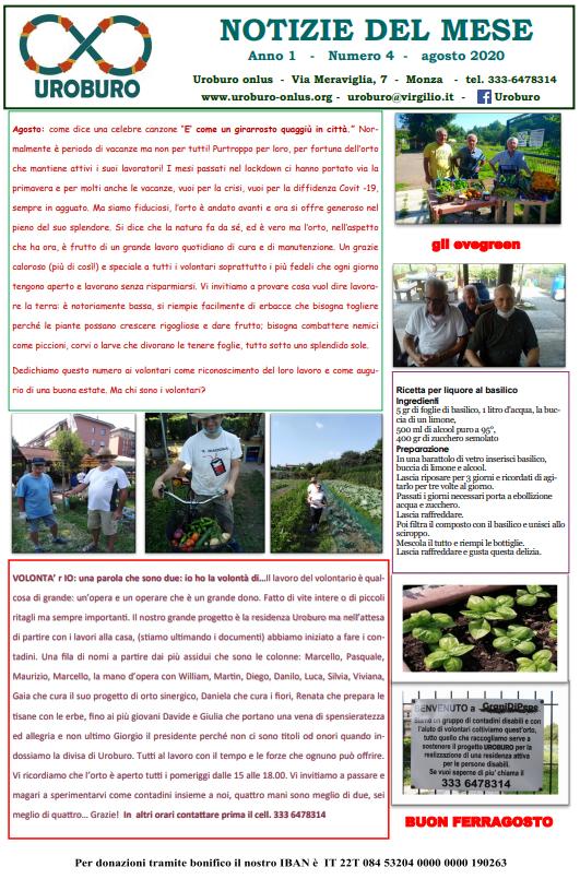 Notiziario_nr.4_Anno1